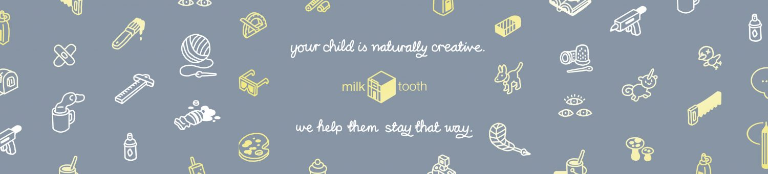 cropped-milktooth-banner-page-2-1.jpg